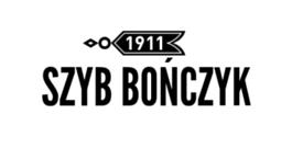 bonczyk