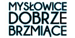 myslowice