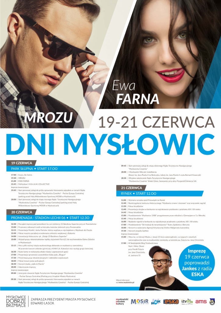 dni_myslowic_plakat_19-21_czerwca_max