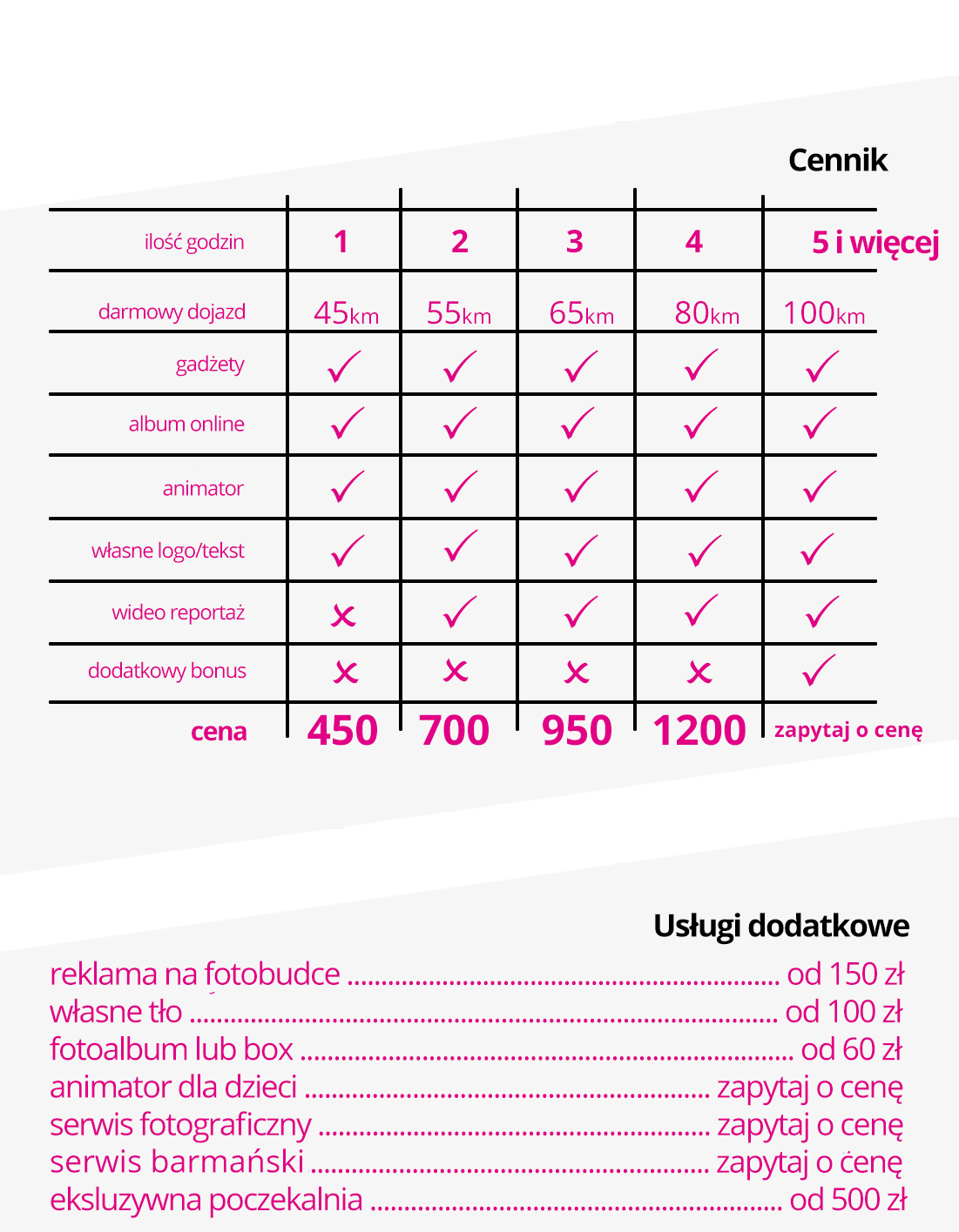 cennik-fotobudka1